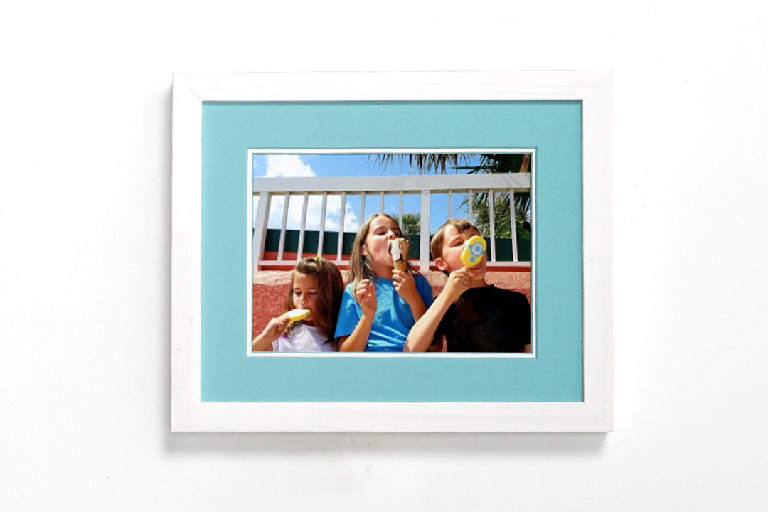 itsaboy frame