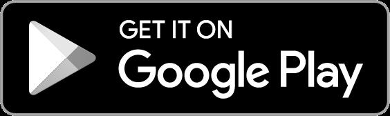 Keepsake GooglePlay